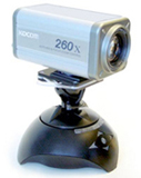 Eagletron ClearPTZ AutoFocus Camera (ClearPTZ-500)