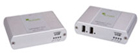 Icron Ranger 2212 Cat-5 USB 2.0 Extender with Remote Power