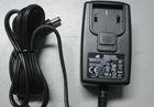 International 100-240V Power Supply 5V DC 2.6A USB Standard